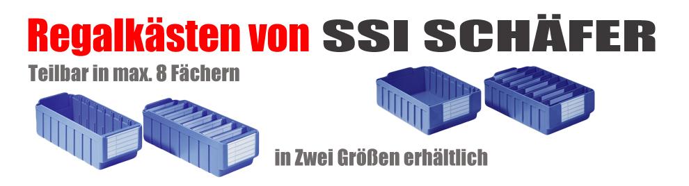 Schäfer Banner